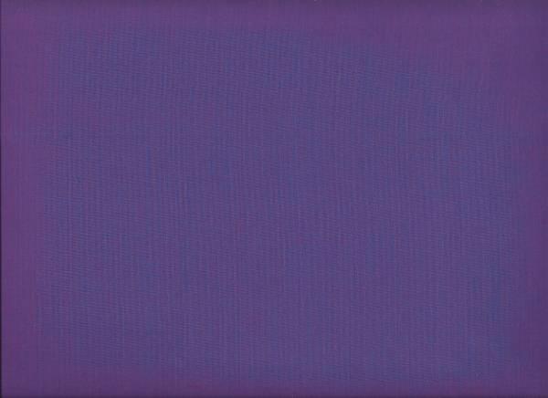 New Lakes 09 Zurich blau-pink 137cm