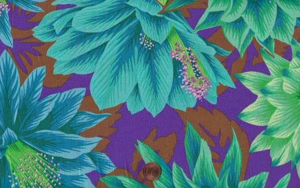 Ph. Jacobs Cactus Flower pj96 emerald
