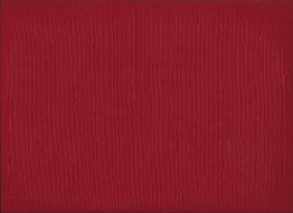 Bella Solids Country Red 17
