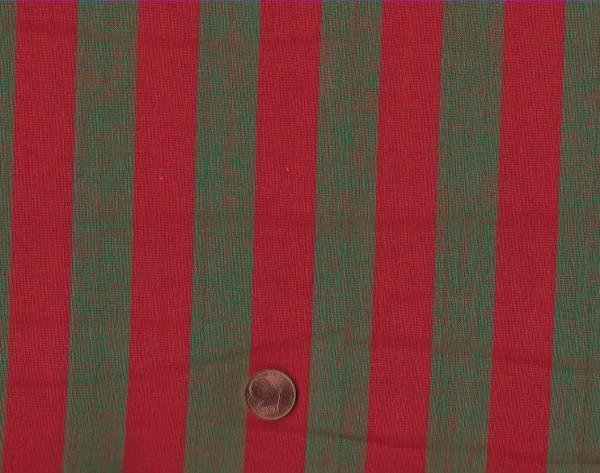 Kaffe Fassett Wide Stripe gp1 Chestnut
