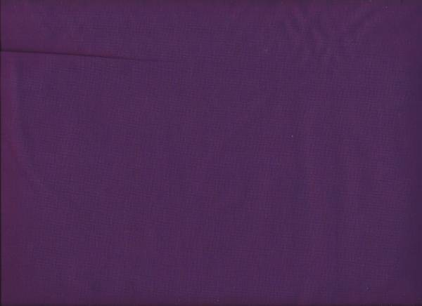 New Colourshott 48 violet 137cm