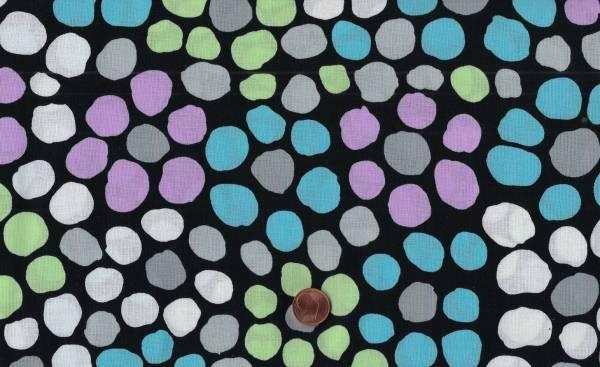Brandon Mably Flower Dot bm77 stone