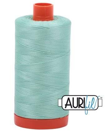 Aurifil-2835-50