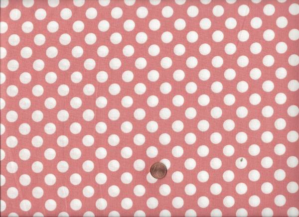 Spot rose