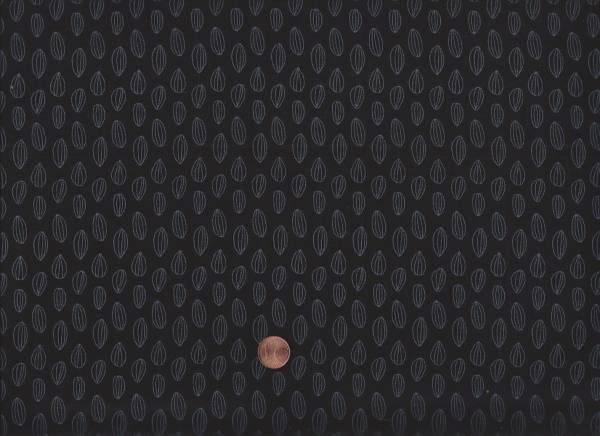 Baseline Elypsen schwarz-grau