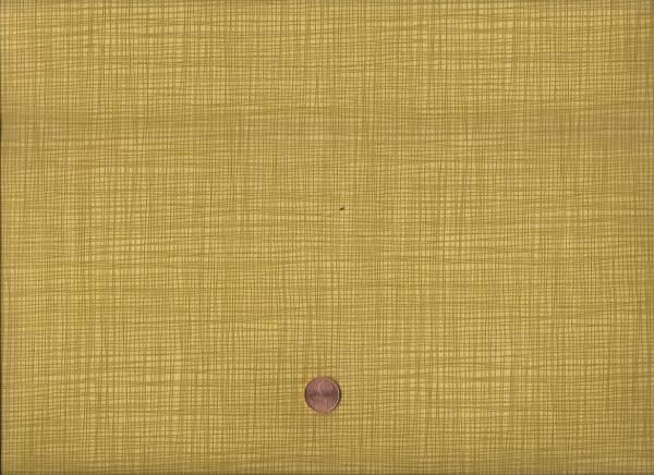 Linea Texture gelb