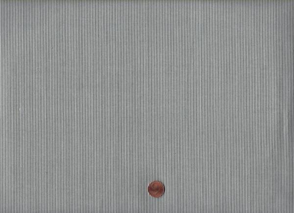Pinstripe slate