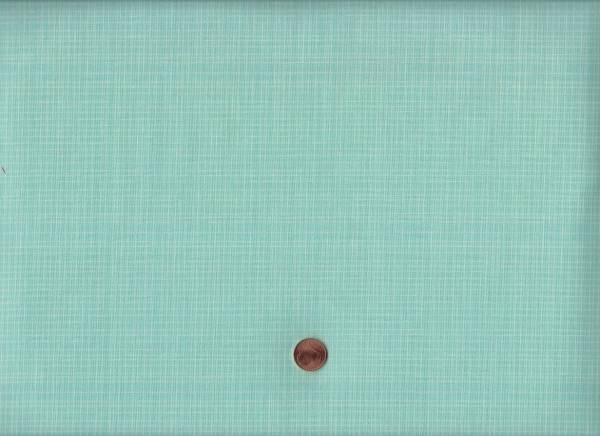 Mixology Coordinates woven türkis