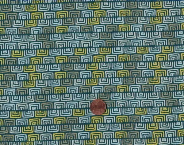 Neufchatel Geo Brick