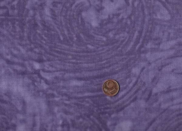 Marcia Derse Mosaic Swirl purple