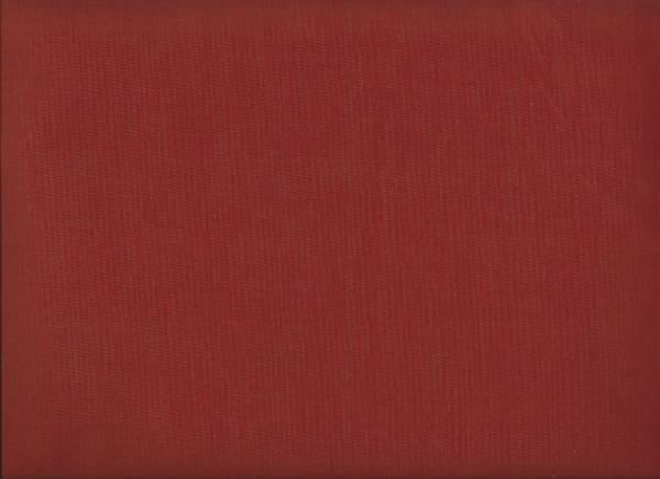 New Ruby Red 06 Valencia 137cm rot-hellbraun