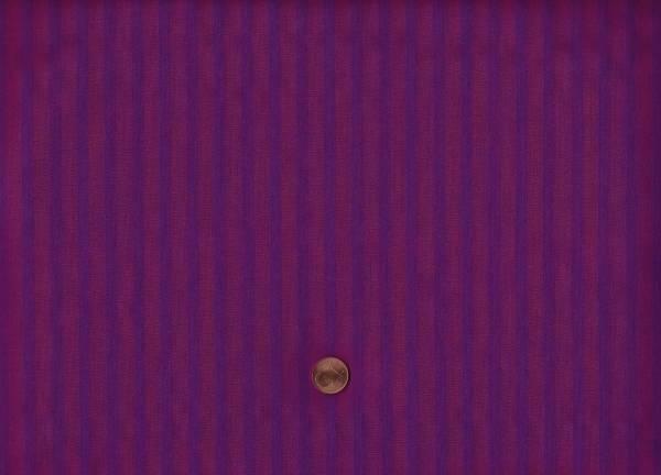 Longshott Stripe 02 Mallow