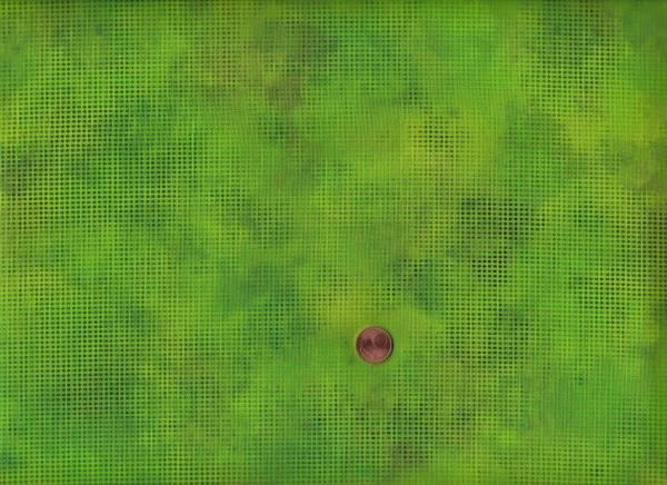 Dit Dot Digital green