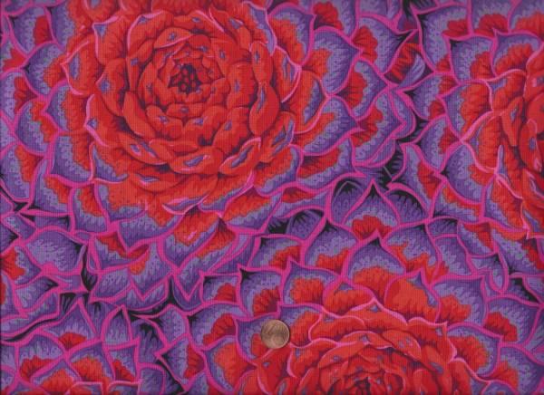 Philip Jacobs Succulent pj91 red