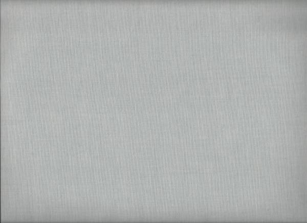 New Scandinavia 05 Malmo 137cm beige-blau
