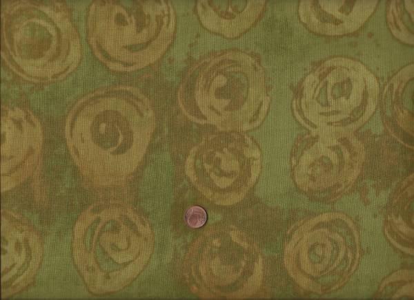 Marcia Derse Bookends Kringel grün