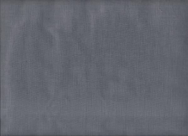 New Colourshott 28 vintage silver 137 cm