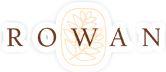 Rowan/Westminster Fabrics