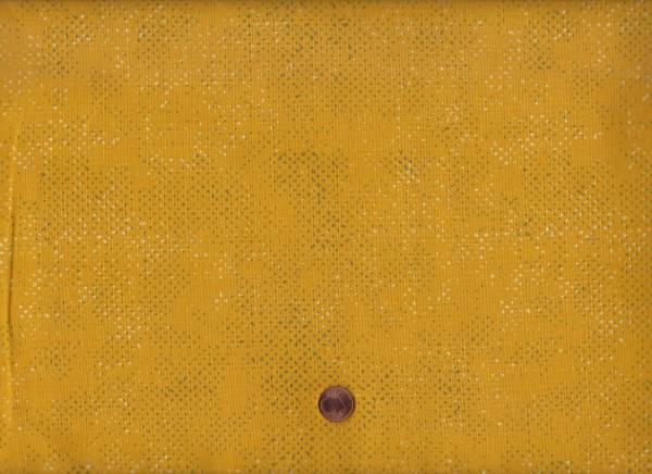 Brigitte Heitland Quotation Spotted mustard
