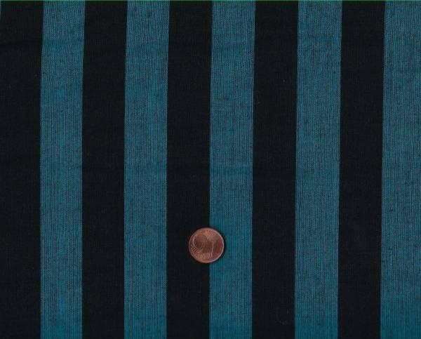 Kaffe Fassett Wide Stripe gp1 fjord