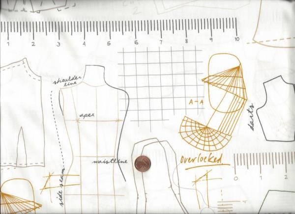 Maker Pattern