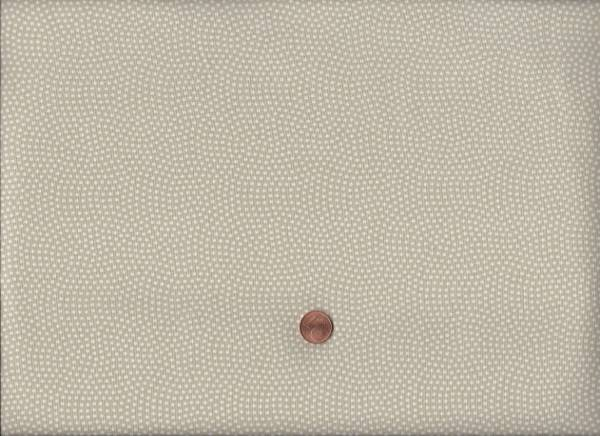 Spin Dots beige