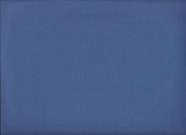 New Lakes 13 Garda blau-grau 137cm