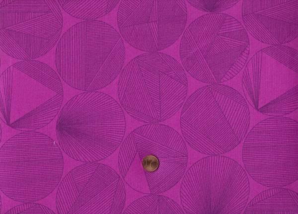 Giucy Giuce Quantum Petri Magenta