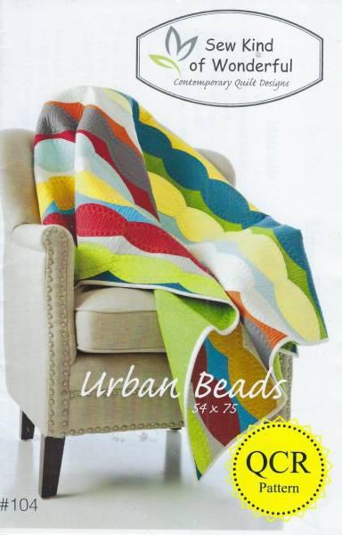 Anleitung-urban beads