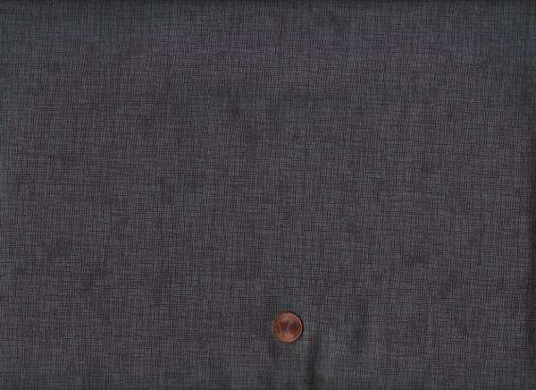 Quilters Linen onyx