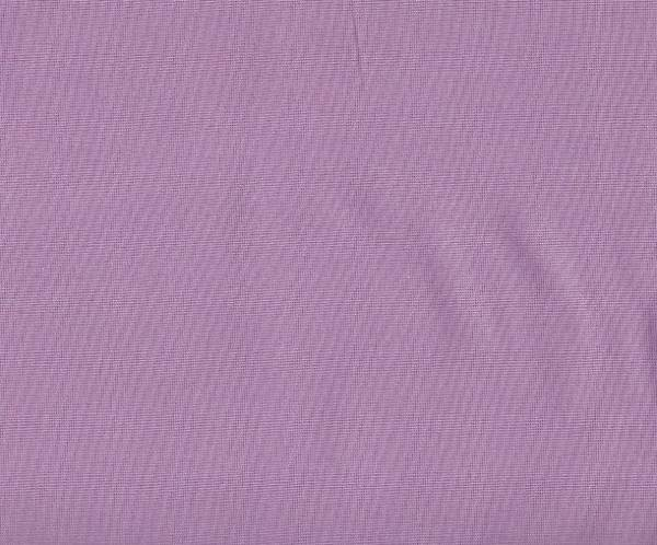 New Colourshott 19 Lilac 137 cm
