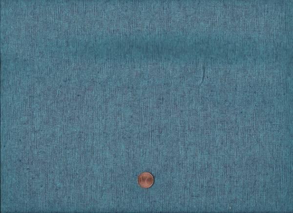 Essex Yarn Dyed Malibu 55%Li/45%Co