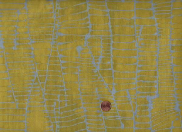 Marcia Derse Art History 101 Wald Klee Green