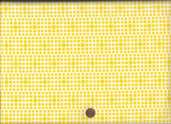 Squared Elements se-609 citrine
