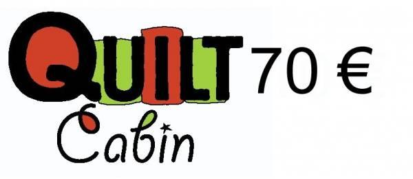 Gutschein-70-Euro