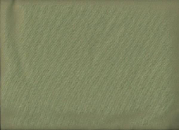 New Colourshott Autumn 01 Fresh Khaki