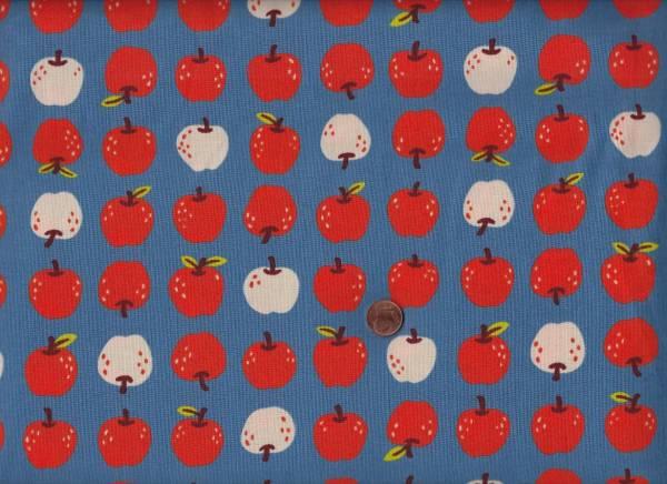 Ruby star society Kimberly Kight Them Apples Denim
