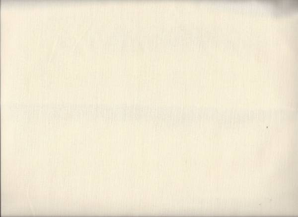 New Scandinavia 01 Bergen 137cm beige-weiß