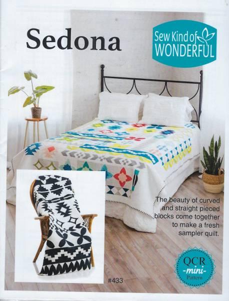 Anleitung-sedona