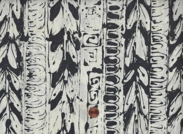 Marcia Derse Art History 101 Amphora
