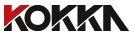 Kokka Fabrics/echino