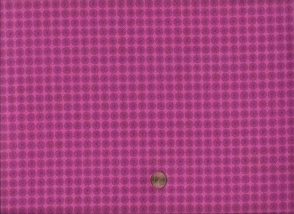 Wrap it up Pinwheel pink