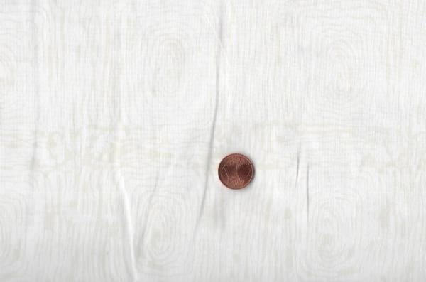 Batik Spiralen cream-beige
