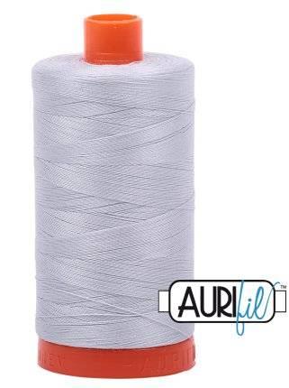 Aurifil-2600-50