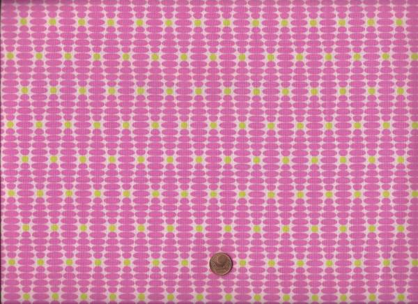 Brigitte Heitland For You Steine pink