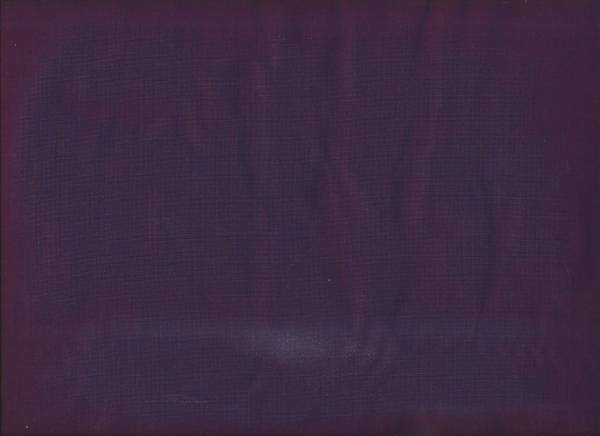 New Colourshott 14 grape 137cm