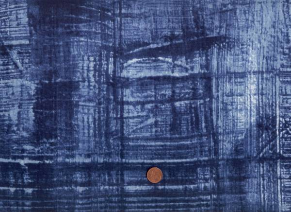 """Marcia Derse """"petites"""" hellblau-blau"""