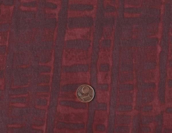 Marcia Derse Mosaic Texture brown