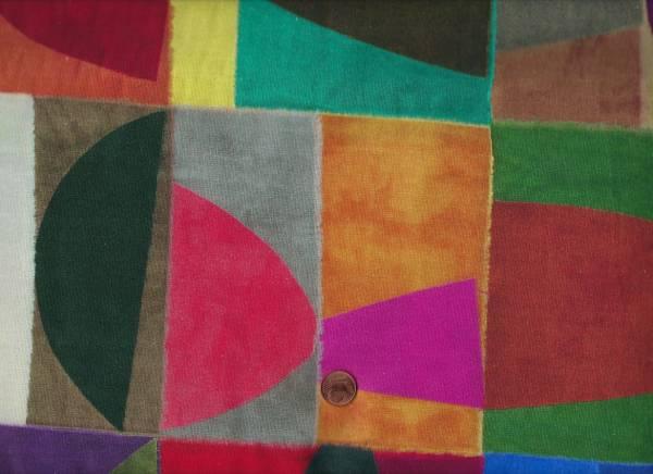 M. Derse Palette stacks Panel 0,6m