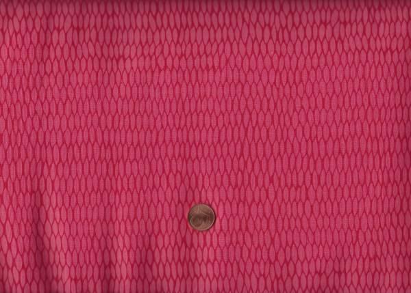 Merriment Gingiber Sweater Red